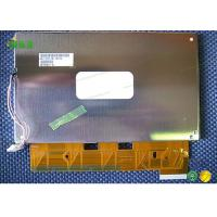 China A070VW01 V2 AUO LCD Panel , tft lcd screen replacement high Resolution on sale