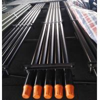 Buy cheap Forging Processing Type Rock Drill Tools Friction Welding For Water Well from wholesalers