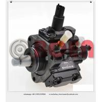 Buy cheap Original Bosch Unit Pump 0445020002 High Pressure Fuel Injection Pump from wholesalers