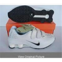 China Footwear,Men's Athletic, Nike Shox shoes , sport shoes on sale