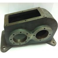 CNC Center And Precision Investment Casting Stainless Steel , Carbon Steel Parts With OEM service Manufactures