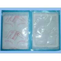 Hand Warmer Pads Manufactures