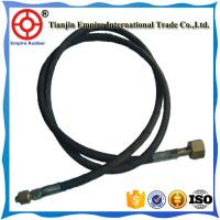 Air hose tubing ptfe china supplier wholesale high pressure made in china Manufactures