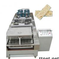Cereal Food Moudling Machine Manufactures