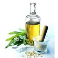 food /pharma grade pure garlic oil from garlic seed Manufactures