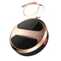 SIM Card Mini GPS Tracker Two Way SOS Call Personal Gps Tracking Device For Elder Child Pet Manufactures
