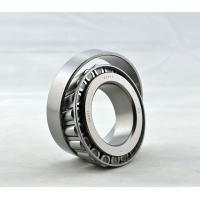 LM607048 / LM607010 Steel Roller Bearings Basic Dimensions And Specification Manufactures