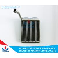 Air Condition Steam Heating Radiator Honda Chevrolet  After Market Heater Manufactures