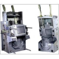 China Tailor-made plastic chair mould on sale