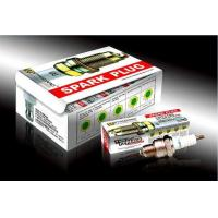 Motorcycle Spark Plug C6HSA WC6S Manufactures