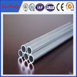 aluminum pipe prices, aluminium round tube & aluminium extrusion 6061 t6 tube Manufactures