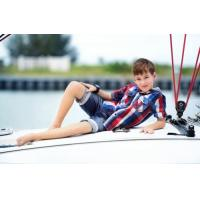 Quality kids clothing/children's t-shirt/apparel for sale