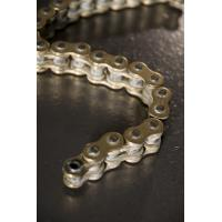 motorcycle chain 428H Manufactures