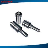 0 433 271 775 Fuel diesel Injector Nozzles in testing system High precision Manufactures