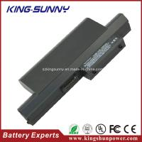 China Hot Sell Rechargeable & Replaced for COMPAQ/HP Laptop Battery B1900 with Best Price from Factory on sale