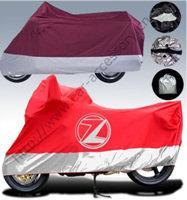 Motorcycle Cover Manufactures