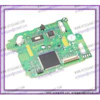 Wii DVD Drive Board D4 repair parts Manufactures