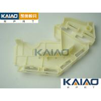 Quality Transparent Acrylic Prototype Cnc Machining Vacuum Casting PMMA Material for sale