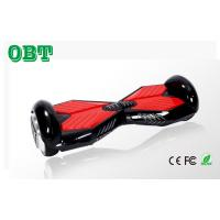 Intelligent Self Balancing Drift Scooter Two Wheel Electric Skateboard Manufactures