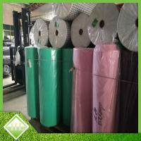 Buy cheap 90GSM PP Spunbond Non Woven Fabric Roll For Shopping Bag / Medical Products from wholesalers