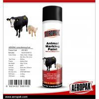 Aeropak 500ML Animal  Marking Paint Manufactures