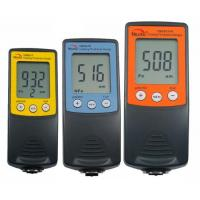 Coating Thickness Gauge (CM8801FN) Manufactures