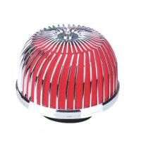 Multi Color Racing Air Filter Original Germany Technology ADR Certification Manufactures