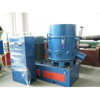 Automatic Plastic Pipe Winding Machine Manufactures