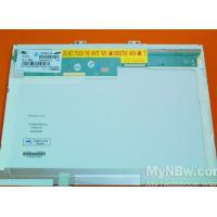 China LP154WX4 TLC1 C2 C3 1280*800 30-pin Glossy CCFL 15.4 laptop lcd screen panel on sale