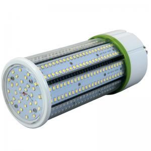 AC100-277v Cree Chip 60w Led Corn Light E40 6000k Cold White High Output Manufactures