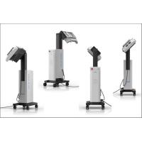 450nm / 590nm / 730nm Led Light Pdt Beauty Machine For Skin Care Manufactures
