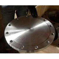 ASTM A105 blind flange API 6A TYPE 6B 138.0MPA(20000PSI) Manufactures