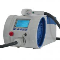 Tattoo Removal Equipment (ND: YAG Laser DX-ND-200) Manufactures