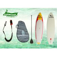 EPS core Stand up paddle boards , Middle rocker beach boys supboards Manufactures
