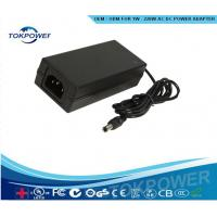 Desktop Power Adapter 12V 5A Single Output Power Supply Manufactures