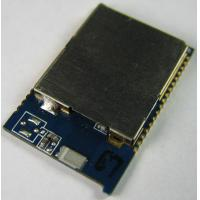 Quality Bluetooth Class 2 Multi-Media BC5-MM module with built in antenna ---BTM-760-1 for sale