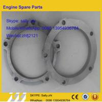China brand new  front oil seal seat c3941786 , 4110000081247,  Cummins engine parts for 6 CTA Cummins engine on sale