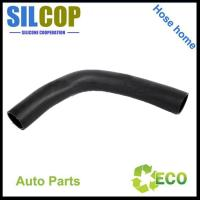 Mercedes Benz Radiator Upper Hose 6165010882 Manufactures
