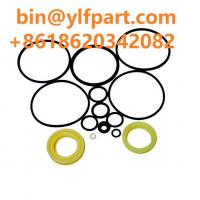China Okada OUB304 OUB305 OUB305A hydraulic breaker seal kit OUB308 OUB310 TOP25A hammers repair kit TOP30 TOP45B TOP60B on sale