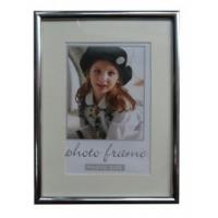 Baby Photo Frames/Aluminum Photoframe/Foto Frame Manufactures