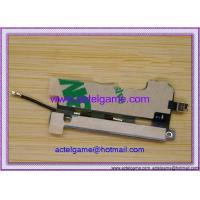 iPhone4S WiFi antenna flex cable iPhone repair parts Manufactures