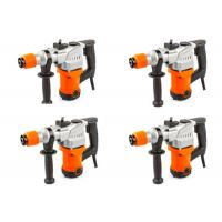 Europe standard electric power tool rotary hammer drill 26mm Manufactures