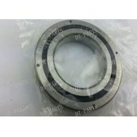 153500225 Thk Bearing RB3510UUCO For Gerber Cutter GT7250 GT5250 CAXIS Parts