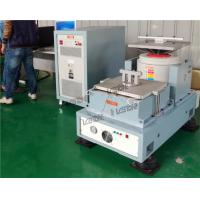 China Medium Force Vibration Test System For Electronic Components with ISO 2247:2000 on sale