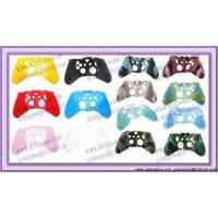 Xbox ONE Silicon Sleeve Xbox360 Controller Silicon Sleeve  Xbox ONE game accessory Manufactures