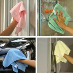 micro fiber towel/microfiber towel car/microfiber yoga towel Manufactures