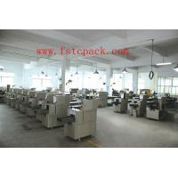 Bread Packaging Machine,  biscuit packing machine, bakery packing machine Manufactures