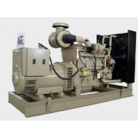 Construction Auto BLK PRO DCEC Marine Generator Engine kit for auto for cummins application Manufactures