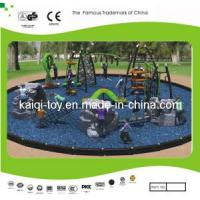 Outdoor Climbing (KQ10012A) Manufactures