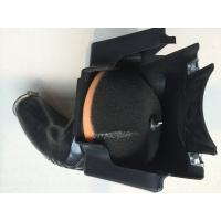 Eco friendly Custom size Motorcycle Air Filters / spare parts 9KG Manufactures